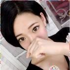 しい☆現役女子大生の美女♡