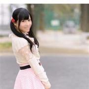 「オススメ女の子」12/01(木) 12:09 | Pretty Bank(プリティーバンク)のお得なニュース