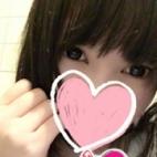 ほたる|B級アイドルNatural - 名古屋風俗