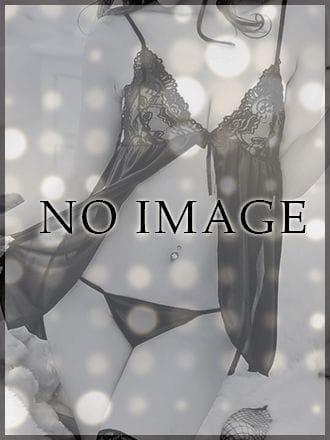 あみ(葛西Lady Madonna(レデイーマドンナ))のプロフ写真1枚目