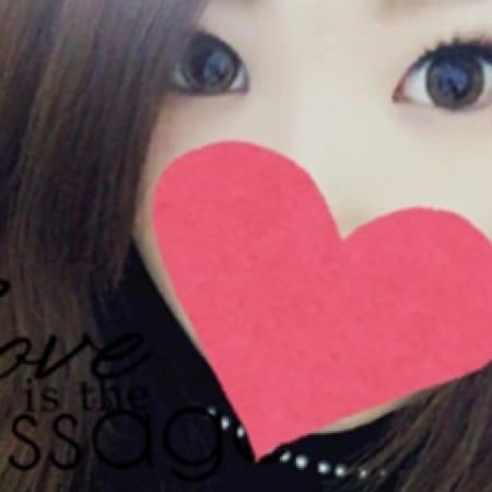 「某県NO1セラピスト、近日来熊!!」11/25(土) 23:41 | 魅惑の高級アロマ Chaosのお得なニュース
