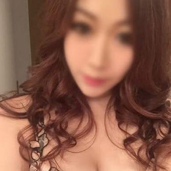 心夏きせき | 可愛い巨乳専門店 Softly - 名古屋風俗
