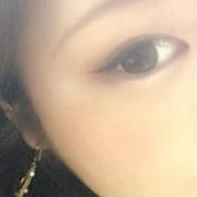 のぞみ♪ 美系Gcup★|可愛い巨乳専門店 Softly + - 名古屋風俗