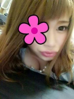ゆう★天使のKcup♪ 可愛い巨乳専門店 Softly + - 名古屋風俗 (写真3枚目)