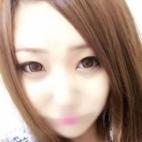 なつき★ スレンダーGcup|可愛い巨乳専門店 Softly + - 名古屋風俗
