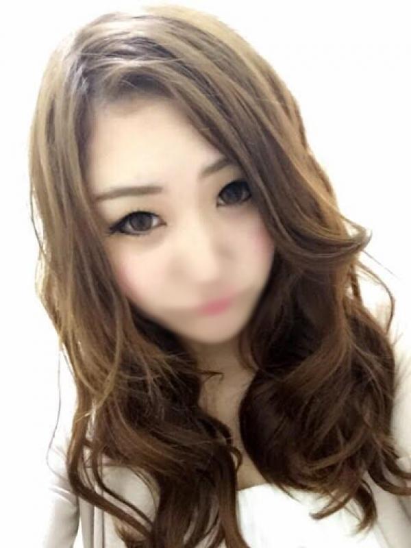 なつき★ スレンダーGcup(可愛い巨乳専門店 Softly +)のプロフ写真6枚目