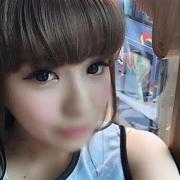 天使★ 完全ボディー♪|可愛い巨乳専門店 Softly + - 名古屋風俗