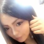 みらい★ 清楚系美女♪|可愛い巨乳専門店 Softly + - 名古屋風俗