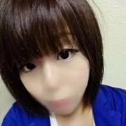 みさき★ 神サービス♪|可愛い巨乳専門店 Softly + - 名古屋風俗