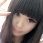 みやび★ Icup少女♪|可愛い巨乳専門店 Softly + - 名古屋風俗