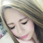 さやか★ 一億人に一人の逸材♪|可愛い巨乳専門店 Softly + - 名古屋風俗