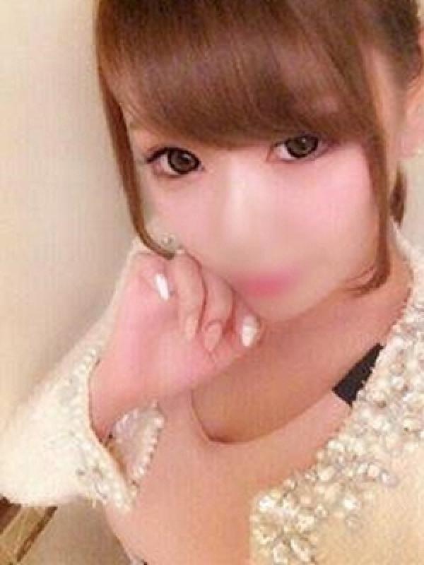 ミリヤ★ スレンダー巨乳♪(可愛い巨乳専門店 Softly +)のプロフ写真1枚目