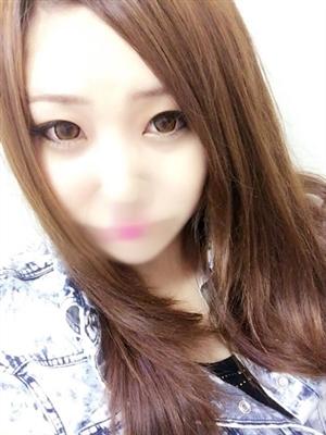 なつき★ 巨乳AV嬢♪ 可愛い巨乳専門店 Softly + - 名古屋風俗