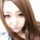 なつき★ 巨乳AV嬢♪|可愛い巨乳専門店 Softly + - 名古屋風俗
