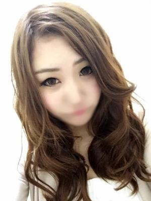 なつき★ 巨乳AV嬢♪ 可愛い巨乳専門店 Softly + - 名古屋風俗 (写真2枚目)