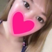 真奈美☆ 期間限定|可愛い巨乳専門店 Softly + - 名古屋風俗