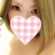 ほたる☆ 電撃入店!!!