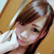 きらら★ 5日間期間限定♪ 可愛い巨乳専門店 Softly + - 名古屋風俗