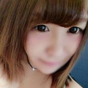 ひかり★ キレカワ巨乳♪ 可愛い巨乳専門店 Softly + - 名古屋風俗