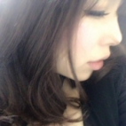 ひめ★ キレイ巨乳♪|可愛い巨乳専門店 Softly + - 名古屋風俗