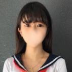 あおい★ 現役学生♪|可愛い巨乳専門店 Softly + - 名古屋風俗