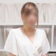なみ|山梨密会倶楽部 ママとお姉さん甲府店 - 甲府風俗