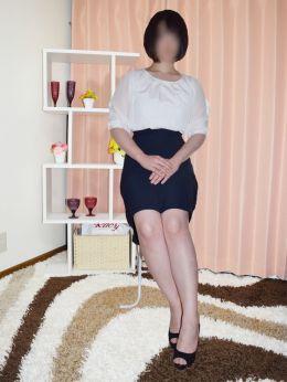 すずね   山梨密会倶楽部 ママとお姉さん甲府店 - 甲府風俗
