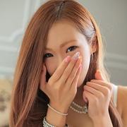 ナミ|プライベートレッスン - 仙台風俗