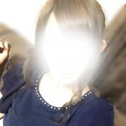 アイラ|プライベートレッスン - 仙台風俗