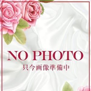 事前予約受付中!26日未経験キャストデビュー決定!|PRIVATE LESSON(プライベートレッスン)