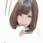 新人フミ|プライベートレッスン - 仙台風俗