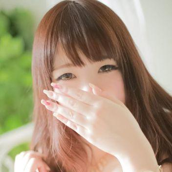 ナオ | プライベートレッスン - 仙台風俗