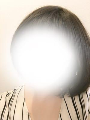 カエデ|プライベートレッスン - 仙台風俗