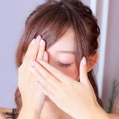 トモ | プライベートレッスン - 仙台風俗