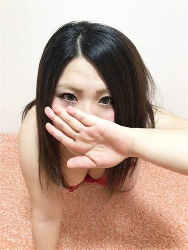 りか|愛知三河安城岡崎ちゃんこ - 三河風俗