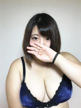かんな | 愛知三河安城岡崎ちゃんこ - 岡崎・豊田(西三河)風俗