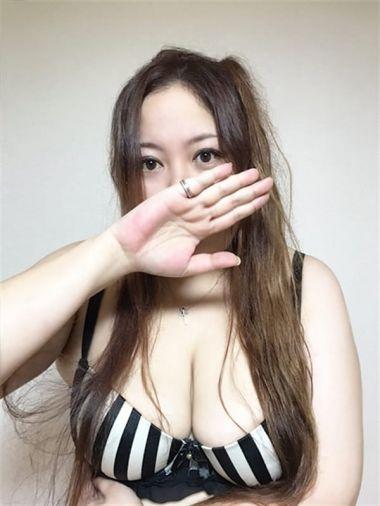 もあ|愛知三河安城岡崎ちゃんこ - 岡崎・豊田(西三河)風俗