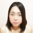 ひな|愛知三河安城岡崎ちゃんこ - 三河風俗