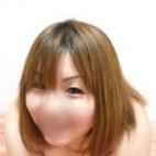 まな|愛知三河安城岡崎ちゃんこ - 三河風俗