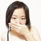 ひめか|愛知三河安城岡崎ちゃんこ - 三河風俗