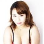 ふうか|愛知三河安城岡崎ちゃんこ - 三河風俗