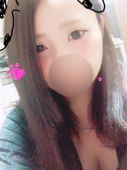 あい | 愛知三河安城岡崎ちゃんこ - 三河風俗