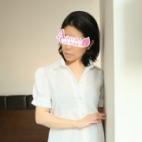 川上 香織さんの写真