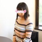 野村祐希さんの写真