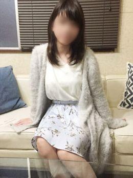 ことね★体験 | T.G.C - 長野・飯山風俗