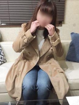 あさひ★NEW | T.G.C - 長野・飯山風俗