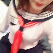 「【SSS級】《瑛梨香(えりか)chan》最強の美少女♪」04/25(木) 05:06 | ギャルサーのお得なニュース