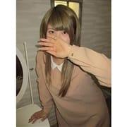 「【ゆなちゃん】極上のいい女です♪可愛くてスレンダーなGカップ娘です。」05/18(月) 12:45 | ギャルサーのお得なニュース
