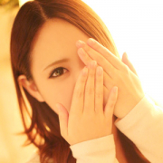 唯月【ゆづき】さんの写真