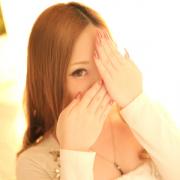 結城【ゆうき】|大人のSecret service - 岡山市内風俗